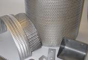 Części zamienne do maszyn Firma TOMMAR specjalizuje się we wszechstronnej...