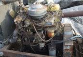 agregat prądotwórczy 22 kw