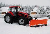 Traktor PRONAR 6180 silnik Deutz 146 KM jak nowy 1000 mtg