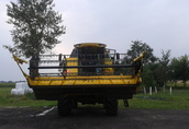 , , new holland tc5070