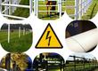 Agrotechniczne Equisafe - ogrodzenia elektryczne