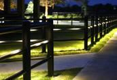 Equisafe - ogrodzenia elektryczne dla koni, pastuch, HDPE 5