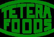 Pozostałe Oferowane kredyty przez firmę Tetera Foods Kacper...