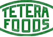 Krowy Oferowane kredyty przez firmę Tetera Foods Kacper...