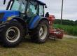 Agrotechniczne Prowadzimy usługi z zakresu wynajmu