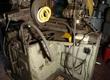 Pozostale maszyny i narzedzia Szlifierka do wałów korbowych i