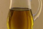 Sprzedam - Zuzytego oleju spozywczego