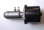 Pompa hamulcowa z serwem do ładowarki kołowej HSW Ł-34 1