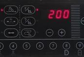 Naprawa sterowników i komputerów do opryskiwaczy 31