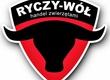 Cielaki i opasy Posiadamy w ciągłej sprzedaży polskie