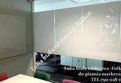 Remonty pomieszczeń Firma PHU FOLKOS zajmuje się montażem, sprzeda...