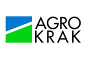 Usługi księgowo prawne dla rolnictwa