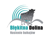 Nasienie buhajów Błękitna Dolina Sp. z o.o.