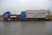 A4 holowanie ciężarówek,kraj,zagranica 600812813 1
