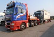 A4 holowanie ciężarówek,kraj,zagranica 600812813 2