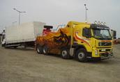 A4 holowanie ciężarówek,kraj,zagranica 600812813 6