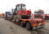 A4 holowanie ciężarówek,kraj,zagranica 600812813 7