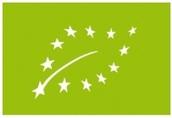 zboże ekologiczne certyfikat