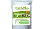 Premium SIL, zakiszanie traw i lucern