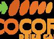 Ziemniaki ECO-CORN z zakładem w Przykonie