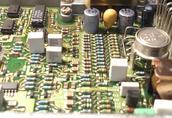 Naprawa modułu BOSCH EHR-B, EHR-C, EHR-D   2