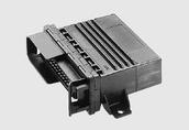 Naprawa modułu BOSCH EHR-B, EHR-C, EHR-D   3
