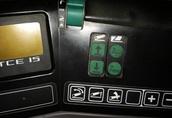 Naprawa modułu EHR Claas Renault TCE 2, TCE 4, TCE 10, TCE 15, TCE 20 2