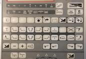 Naprawa sterowników i komputerów do opryskiwaczy 49