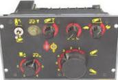 Naprawa modułu BOSCH EHR-B, EHR-C, EHR-D   6