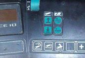 Naprawa modułu EHR Claas Renault TCE 2, TCE 4, TCE 10, TCE 15, TCE 20 5