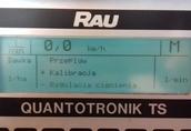 RAU Quantotronik TS -- Język polski -- 3