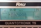 RAU Quantotronik TS -- Język polski -- 4