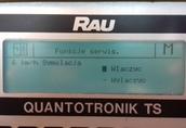 RAU Quantotronik TS -- Język polski -- 6