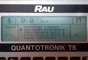 RAU Quantotronik TS -- Język polski -- 8