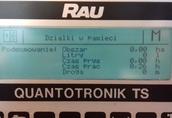 RAU Quantotronik TS -- Język polski -- 11