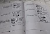 Instrukcja obsługi silnika John Deere 4.5 L & 6.8 L POWERTECH 2