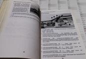 Instrukcja CASE IH 7200er Serie Schleper 1