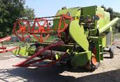 claas compact 30 tanio!
