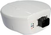 Antena GPS Novatel SMART-AG SMART6 SMART6-L 1