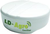 Antena GPS Novatel SMART-AG SMART6 SMART6-L 5