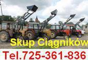 Ursus Kupie Ursusa C360 C-360 c360 360 C360 3p Skup C...