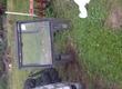 Części zamienne do ciągników Kabina kompletna z drzwiami i dachem