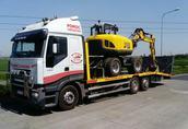 transport traktorów poznań 600-960-987