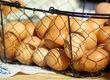 Jaja Jaja z wolnego wybiegu (1PL) prosto