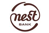 Błyskawiczne finansowanie w NEST BANKU dla rolników