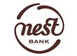 Pozostałe Błyskawiczne finansowanie w NEST