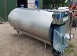 Udojnie/zbiorniki do mleka Schładzalniki do mleka kazdy typ