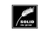 Pszenżyto SOLID EKO GROUP kupi produkty, które posiadają Certyfikat...