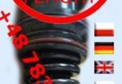 Regeneracja naprawa pomp DMCI UPEC DAF XF105 DELPHI DEUTZ