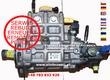 Części zamienne do maszyn pompa wtryskowa cat 324-0532 2641A405